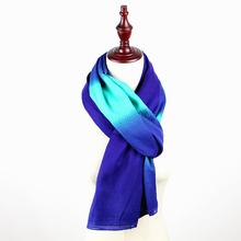 2017 New Women Scarves Color Scarf Design Luxury Brand Lady Warm Soft Shawls Large Wrap Shawl Scarves Solid Muslim Hijab(China (Mainland))
