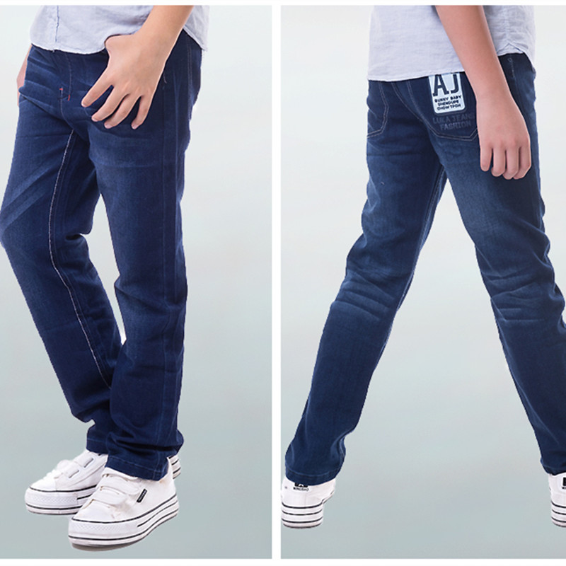 Online Get Cheap Jeans for Boys 13 Years -Aliexpress.com | Alibaba ...