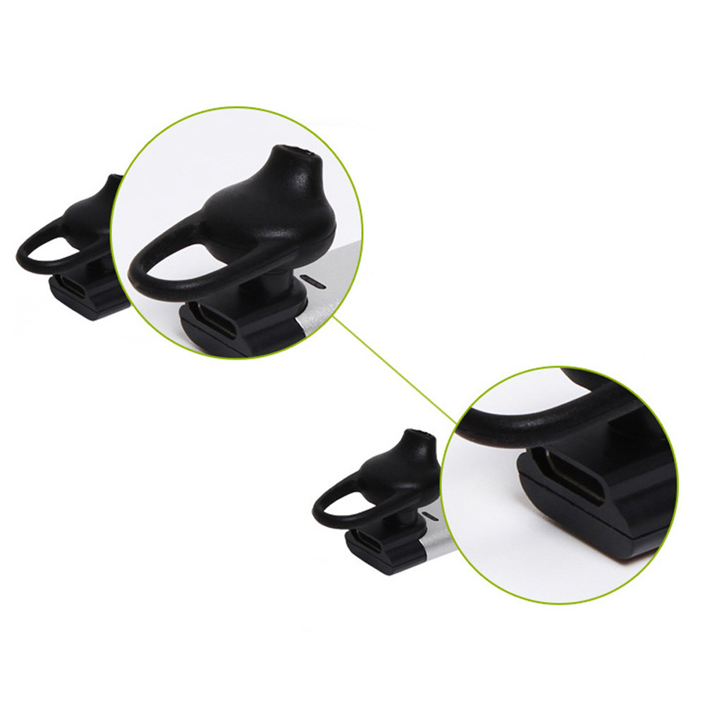 New Bluetooth Earphones fone de ouvido Wireless audifonos with Microphone Enjoy Music Auriculares Cuffia For Xiaomi iPhone HTC