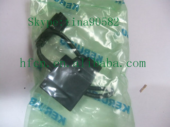 China Suppliers Electric Parts Excavator R55 Solenoid Coil