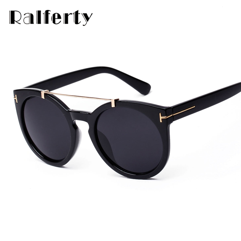 Oversized Sunglasses Women Brand Designer Steampunk Sun Glasses For Men Mirror Shades Coating Eye Glasses Oculos lunettes 1691(China (Mainland))