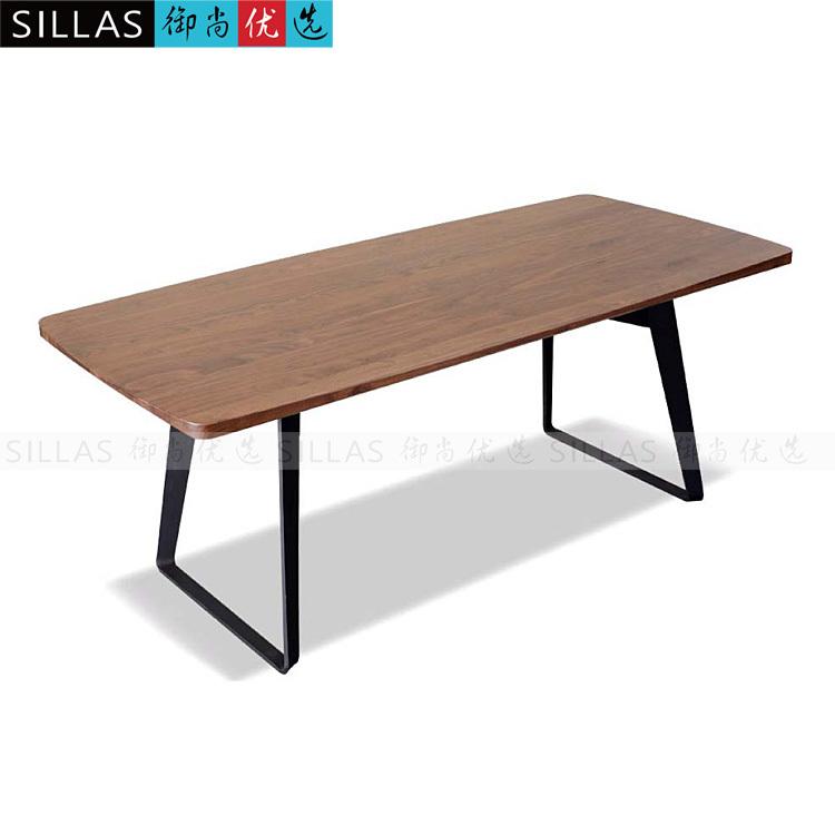Cheap Walnut Dining Table Get Cheap Walnut Dining Table  :  font b Walnut b font font b dining b font font b table b font from www.amlibgroup.com size 750 x 750 jpeg 70kB
