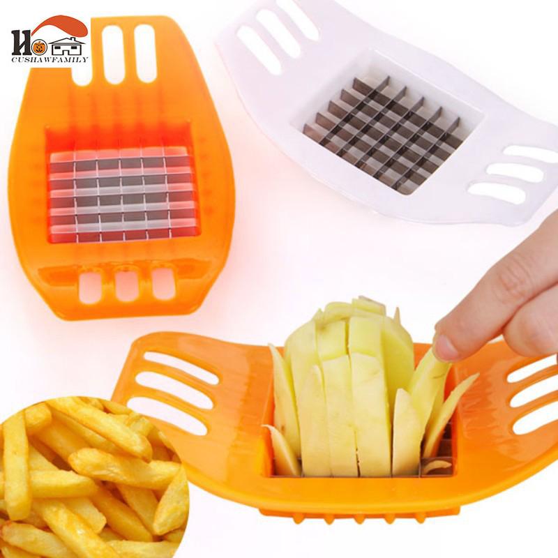 Achetez en gros machine de pommes de terre frites en ligne des grossistes machine de pommes de - Machine a chips maison ...
