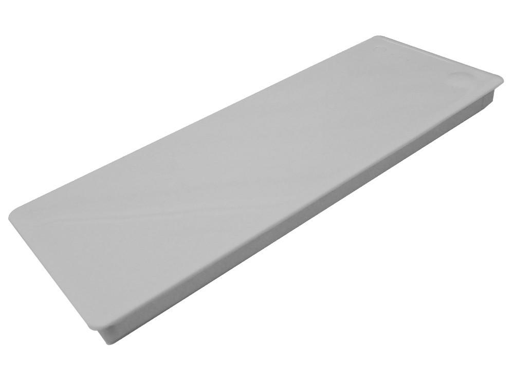 [במחיר מיוחד] חדש סוללה של מחשב נייד עבור Apple MacBook 13