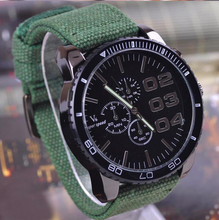 Venta caliente moda casual relojes hombres marca de lujo de negocios analógico militar relogio masculino cuarzo relojes para hombre