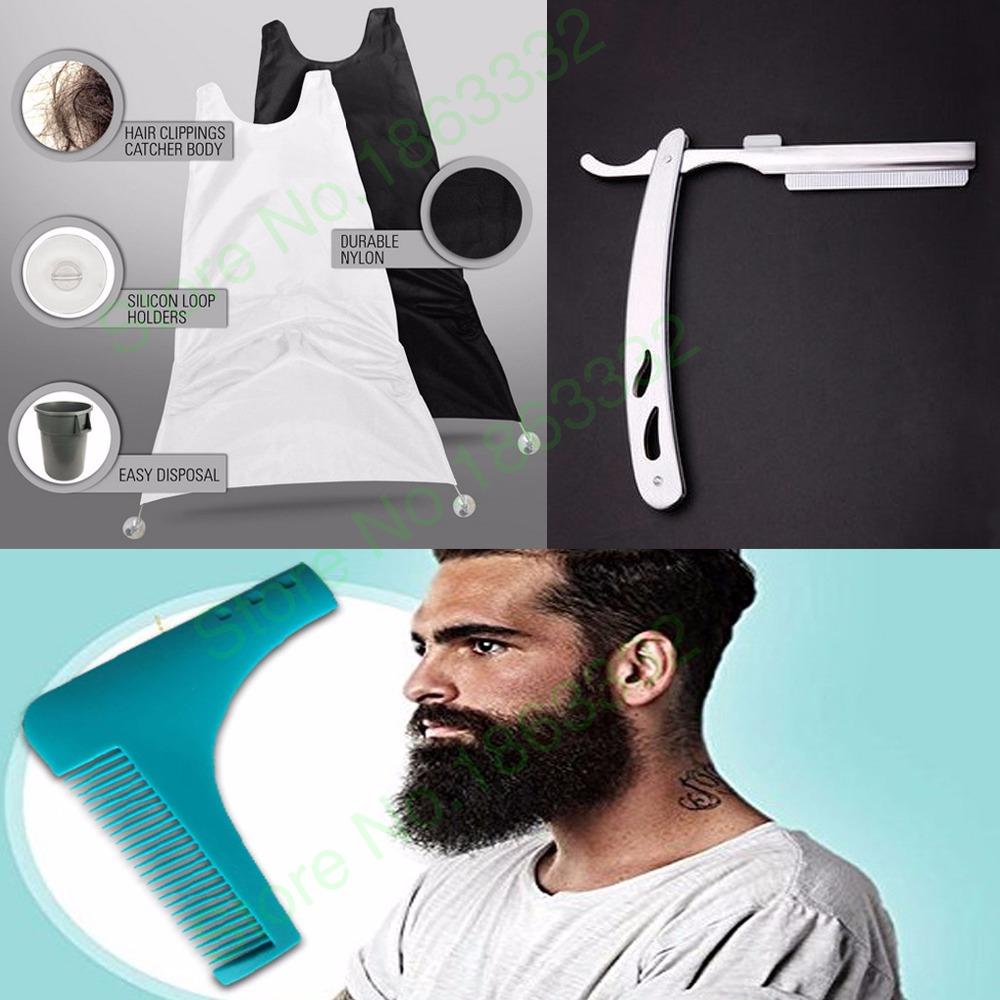 gentleman folding knife promotion shop for promotional gentleman folding knif. Black Bedroom Furniture Sets. Home Design Ideas