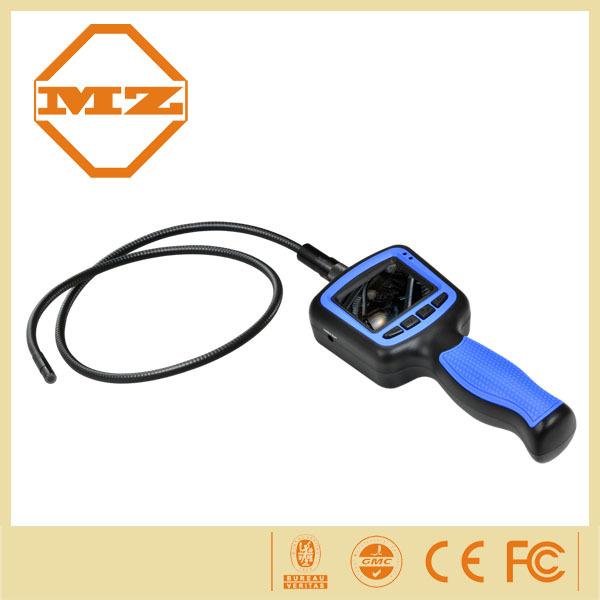 GL8873 digital inspection camera(China (Mainland))