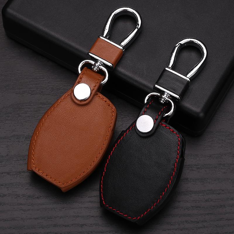 online kaufen gro handel mercedes benz keychain aus china. Black Bedroom Furniture Sets. Home Design Ideas