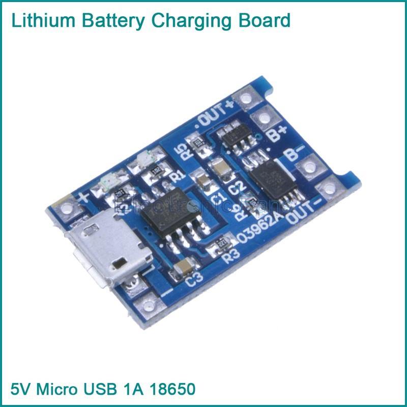 Arduino pro mini v solar power how mysensors forum