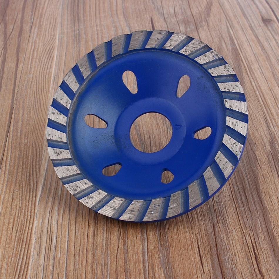 алмазный инструмент для обработки бетона или зарегистрироваться Каталог