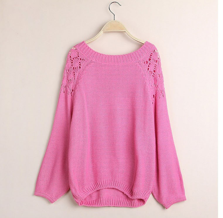 Shop Sweaters & Cardigans for women with wholesale cheap price and find more bulk sweater vest, cardigan sweaters online with fast delivery on drop shipping at worldofweapons.tk