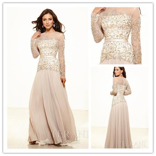 Платье для матери невесты Yours  yy42 платье для подружки невесты yy vestido lfb93