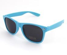 2015 New women sunglasses Goggles Unisex men fashion Vintage Style Sunglasses Shade UV400 Wayfarer Sunglasses 12