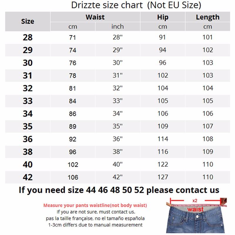 Размер женских брюк с доставкой