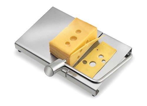Струна для резки сыра