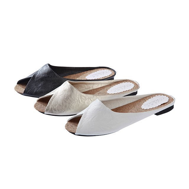 Sandals Summer 2015 new women's Sandals shoes Women's shoes wholes US size:5~6~6.5~7.5~ 8.5~9 KAY 819(China (Mainland))
