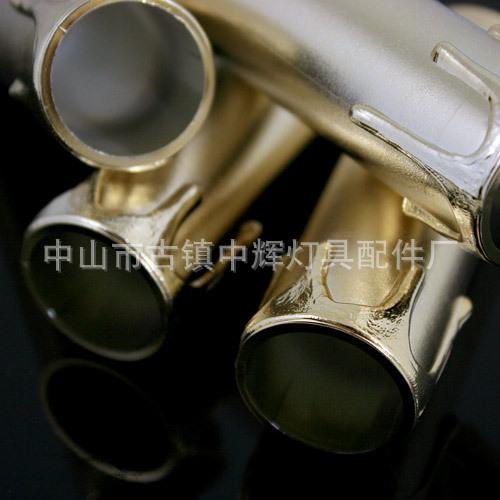 Supply pipe teardrop tears candle tube paper tube U.S. regulatory candle tube(China (Mainland))
