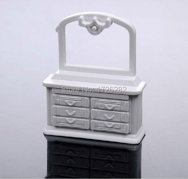 Model furniture model furniture in plastic profile model for Scale model furniture