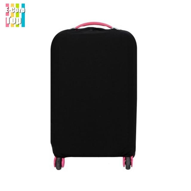 Новые чемодан защитные чехлы относятся к 18 ~ 30 дюймов чехол, Эластичный путешествовать ...
