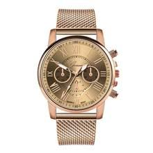 Luxo strass relógio feminino relógios moda senhoras relógio feminino relogio feminino reloj mujer(China)