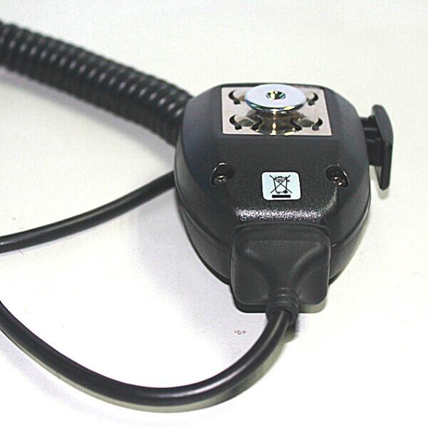 KT8900 7.jpg