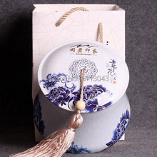 White tea – Premium white peony tea – Gift package – 100g – Free shipping