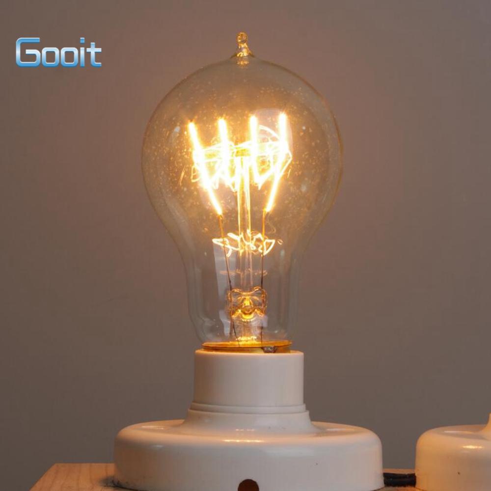 popular edison bulbs wholesale buy cheap edison bulbs. Black Bedroom Furniture Sets. Home Design Ideas