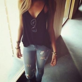 Senza Fretta Fashion Women Summer Vest Top Sleeveless Shirt Blouse Casual Tank Top T-Shirt NS498