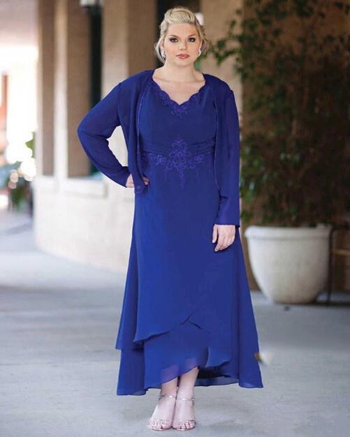 Online Get Cheap Mother Bride Dress Size 16 -Aliexpress.com ...