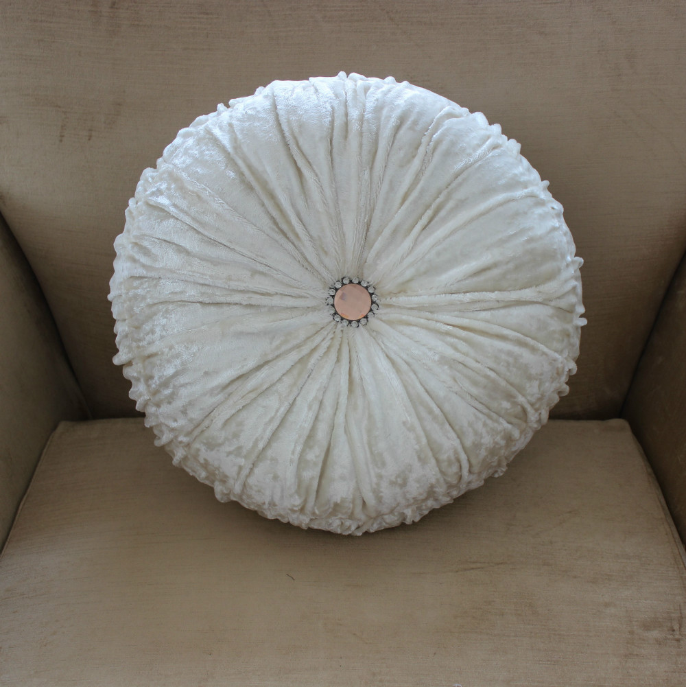 Aliexpress.com : Buy VEZO HOME handmade decorative sofa ...