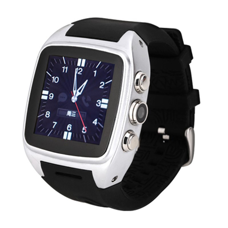 Online Buy Wholesale pebble watch from China pebble watch ...