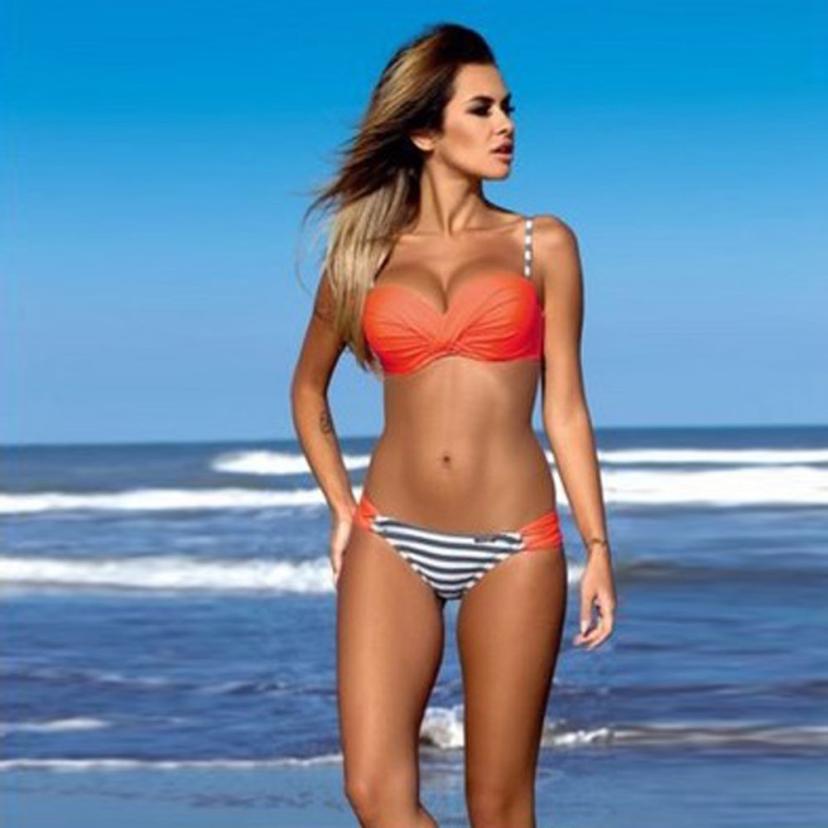 Пляжные развлечения женщин фото 219-456