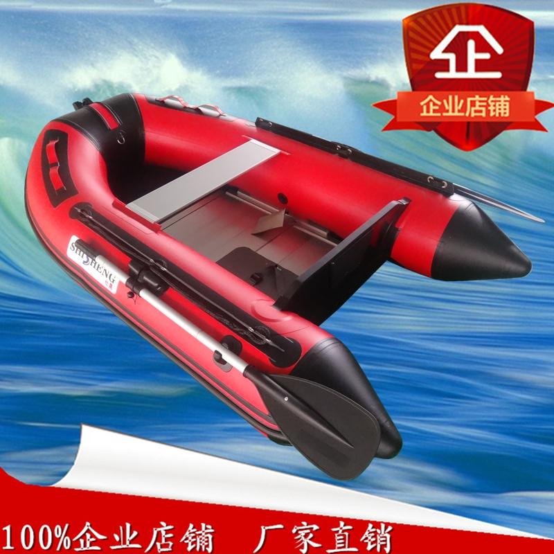 все марки резиновых лодок