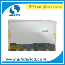 "Brand new A+ 14.1"" LP141WP2 TL B1 LTN141BT04 with FRU for T400 R400 Laptop LCD screen(China (Mainland))"