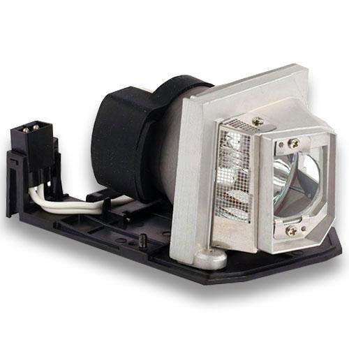 Фотография PureGlare Compatible Projector lamp for OPTOMA TX540