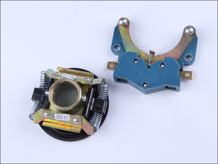 Online get cheap clutch electric motor for Mud motor electric clutch