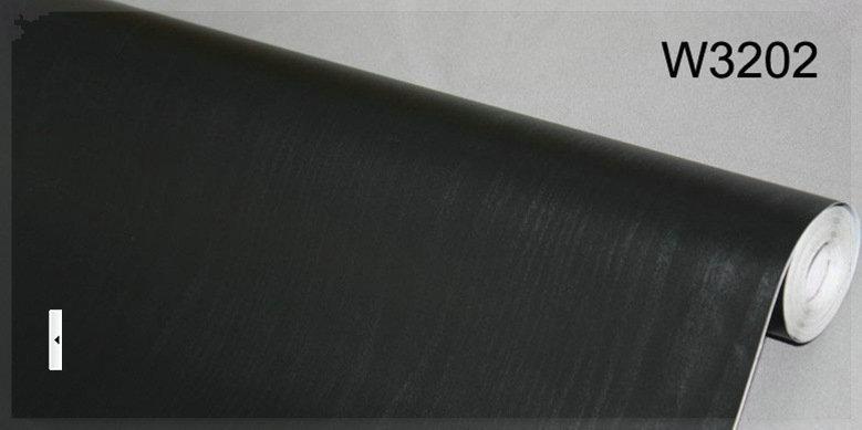 Acheter paississement de la cuisine en - Papier adhesif pour meuble de cuisine ...