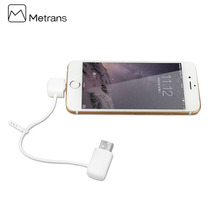 Band METRANS 2 IN 1 Portable Wifi Pocket Network Wireless Router USB mobile phone Cable For Apple iphone 5/5c/5s/6/6plus cabo(China (Mainland))