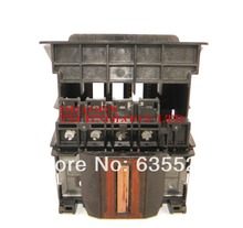 PRINT HEAD New 950 951 Printhead for Hp officejet pro 8100 8600 250 276DW 8610 8620 8630 PRINTER(China (Mainland))