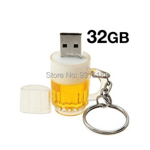 wholesale novelty usb stick