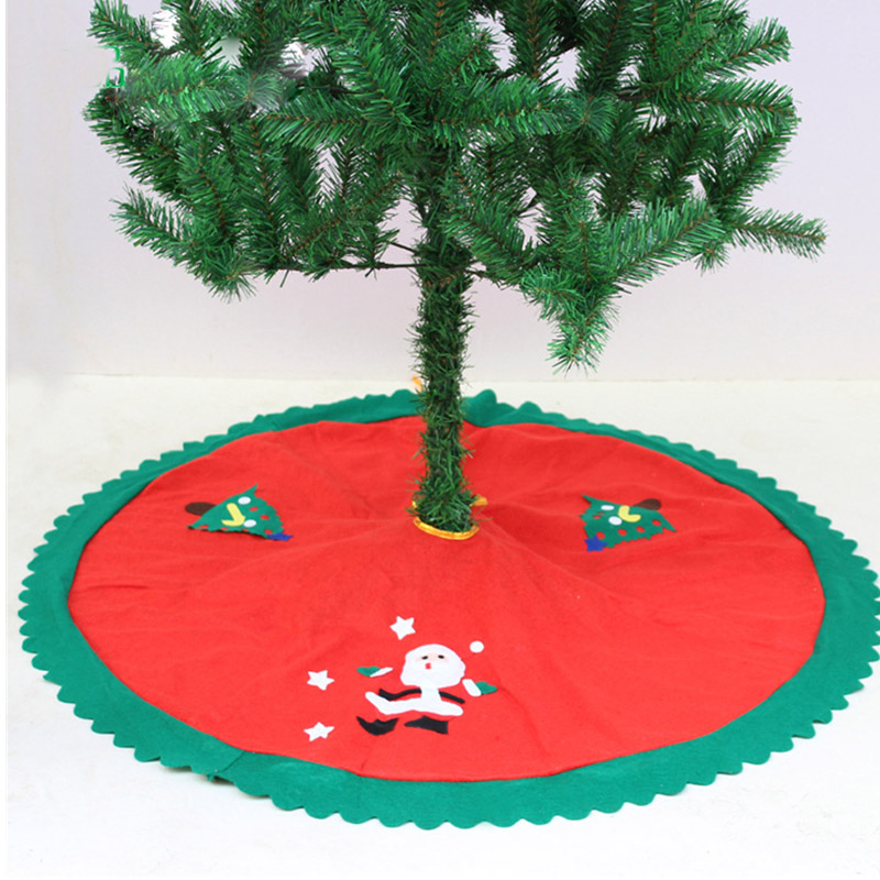 Fabric Christmas Ornament Patterns Reviews - Online Shopping Fabric Christmas Ornament Patterns ...