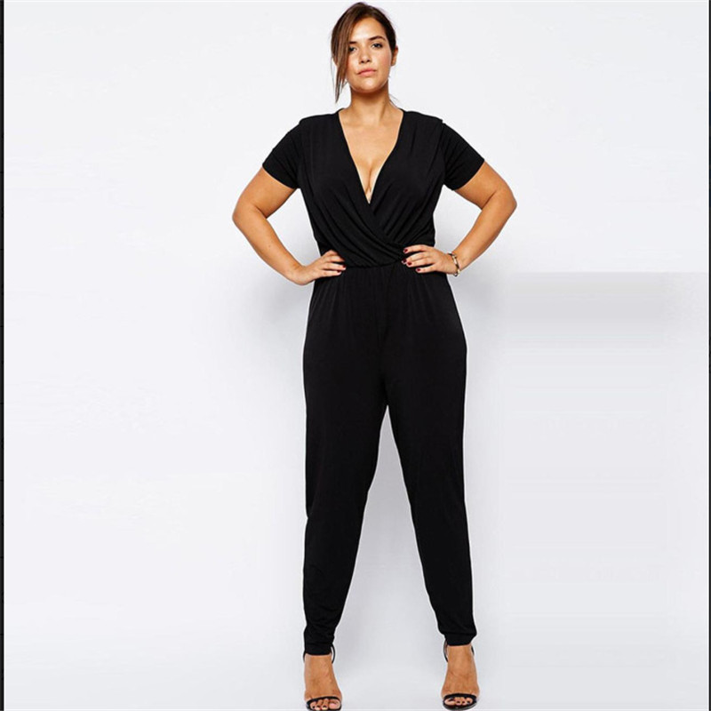 JUMPSUITS AND ROMPERS ON SALE. Increase your warm-weather wardrobe options with our selection of designer jumpsuits on sale. These one-piece wonders help you pull together a .