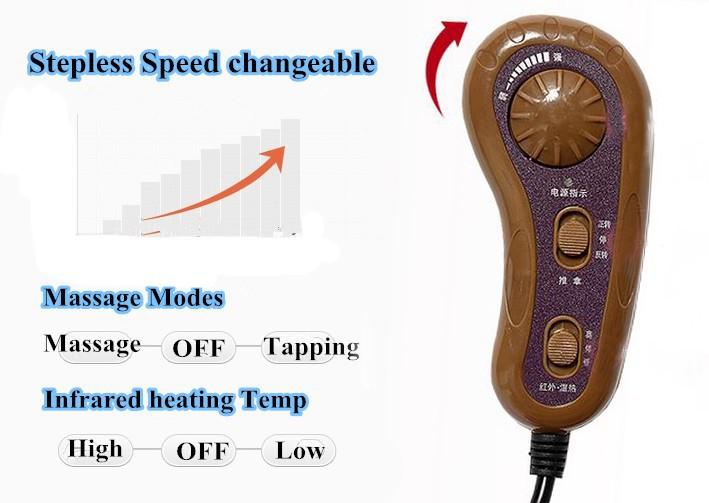 Smart remote control00