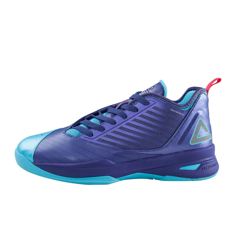 Choose from a wide array of popular basketball shoe brands, including Kevin Durant shoes, Michael Jordan shoes, and Under Armour's Steph Curry optimizings.cf our variety of product and shopping filters, finding the right men's basketball shoes for your purpose is a snap. You can choose the brand, shipping option, price, shoe size, shoe width, color, and average customer rating you want and we'll create a .