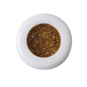 Practical New Shinning 2PCS Eye Shimmer Mineral Eye Makeup Glitter Cosmetics for Eyes