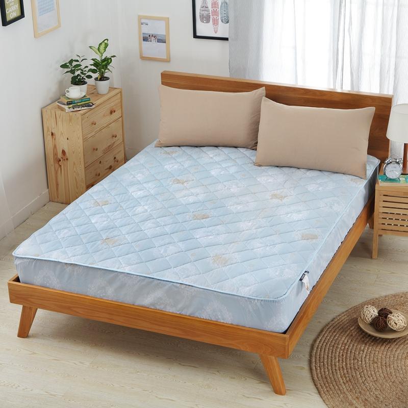 protetor de colch o de solteiro popular buscando e comprando fornecedores de sucesso de vendas. Black Bedroom Furniture Sets. Home Design Ideas