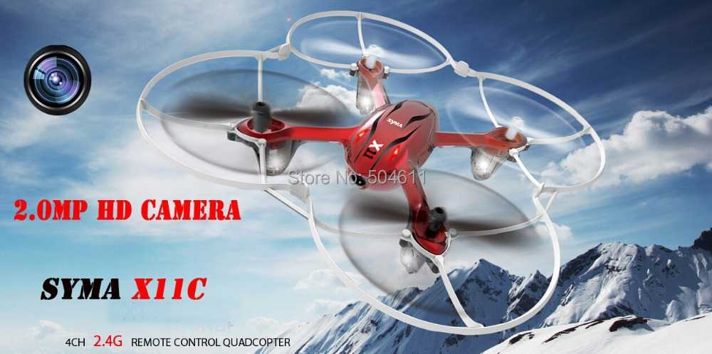Yitao Tech. Funny Smiling Face Style Mini Rc Flyer Infrared Flying Saucer with Remote Control