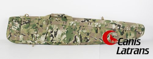 hot sale 120cm tactical airsoft case gun case for shooting for hunting CL12-0010CP(China (Mainland))