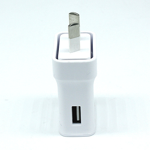 Galaxy S4 charger