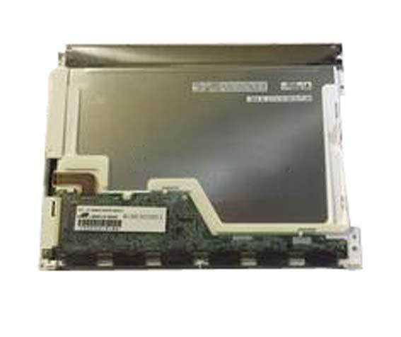 Фотография LTD121C30U-A 12.1 inch 800*600 lcd panel screen LTD121C30U A 100% Tested Working Perfect quality